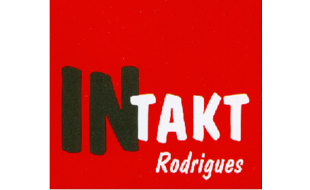 Bild zu INTAKT Rodrigues in Kirchheim unter Teck