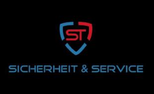 ST Sicherheit & Service