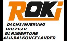 Bild zu ROKI Dachsanierung Kielkopf Rolf-Peter in Uhingen