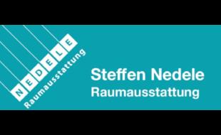 Bild zu Nedele Raumausstattung in Degerschlacht Stadt Reutlingen