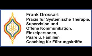 Logo von Drossart Frank