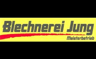 Logo von Jung Roland