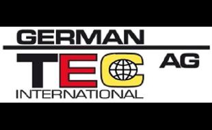 Logo von German-Tec Fließ- und Industrieestrich AG