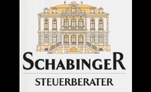 Bild zu Schabinger Thorsten in Eppingen