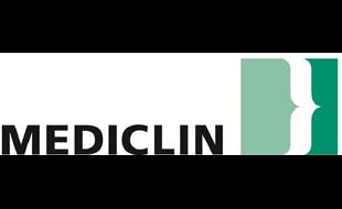 Logo von MediClin Seniorenresidenz