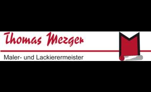 Bild zu Mezger Thomas, Maler- und Lackierermeister in Stuttgart