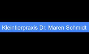 Schmidt Maren Dr.med.vet., Kleintierpraxis in Esslingen