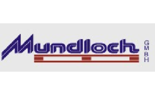 Mundloch GmbH Holzwerk