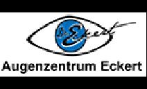 Augenzentrum Eckert