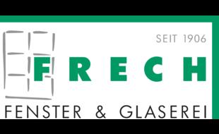 Bild zu FRECH Fenster & Glaserei in Stuttgart