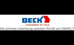 Bild zu Beck GmbH in Oberstenfeld