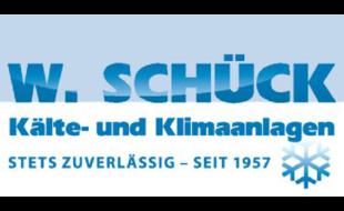 Bild zu Doctor Car Fahrzeugschönheitsklinik in Heilbronn am Neckar