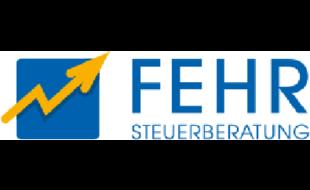 Bild zu Fehr Steuerberatung in Schorndorf in Württemberg