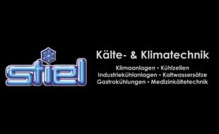 Stiel GmbH & Co. KG Kälte & Klimatechnik