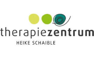 Schaible Heike Therapiezentrum