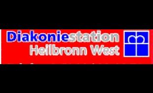 Bild zu Diakoniestation Heilbronn West in Heilbronn am Neckar
