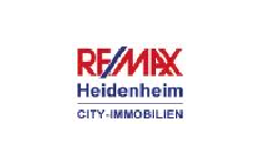 RE/MAX CITY-Immobilien, Günther Bosch