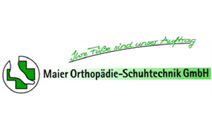 Maier Orthopädie-Schuhtechnik GmbH