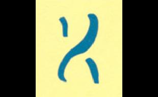 Logo von Osteopathische Medizin