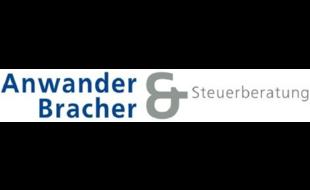 Anwander & Bracher Steuerberatungsgesellschaft PartGmbB