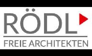 RÖDL FREIE ARCHITEKTEN