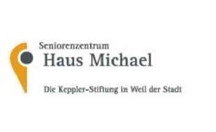 Seniorenzentrum Haus Michael - Paul Wilhelm von Keppler-Stiftung