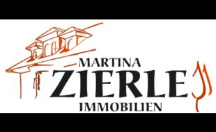 Logo von Immobilien Martina Zierle