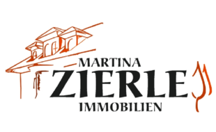 Immobilien Martina Zierle