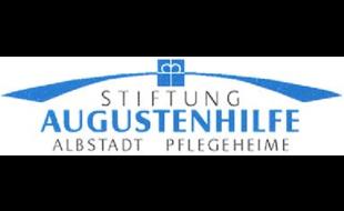 Logo von Augustenhilfe