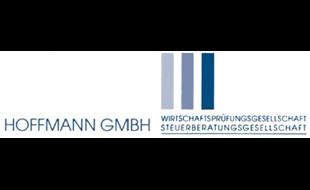 Logo von Hoffmann GmbH Wirtschaftsprüfungsgesellschaft Steuerberatungsgesellschaft