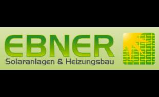 Logo von Ebner GmbH