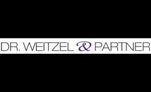 Logo von Dr. Weitzel & Partner Patent- und Rechtsanwälte mbB