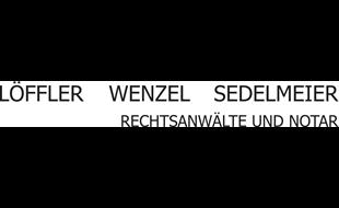 Löffler Wenzel Sedelmeier PartG mbB Rechtsanwälte