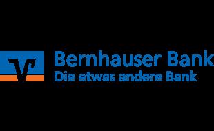 Bernhauser Bank eG