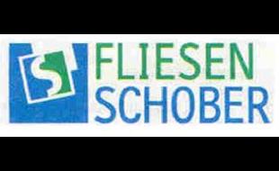 Bild zu Fliesen Schober - Frank Schober in Bernhausen Stadt Filderstadt