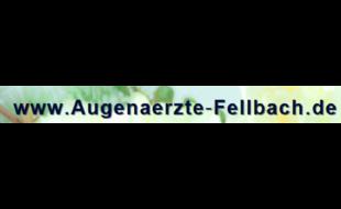 Roya Amiri Dr. med. Augenärztin Augenzentrum Neckar-Rems-Murr