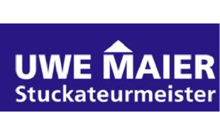Maier Stuckateurbetrieb