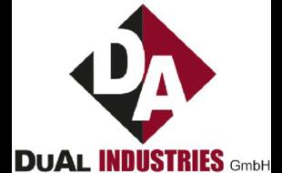 Logo von Dual Industries GmbH
