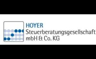 Logo von Ralph Hoyer Steuerberatungsgesellschaft mbH & Co KG