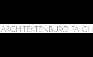 Logo von ARCHITEKTENBÜRO FALCH GBR