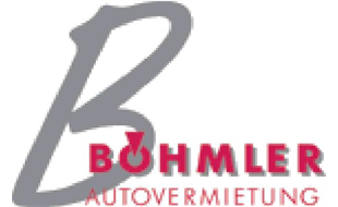Autovermietung Böhmler