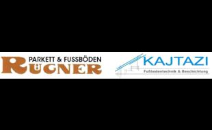 Bild zu Rügner Kajtazi Parkett & Fußbodentechnik in Welzheim