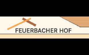 Feuerbacher Hof