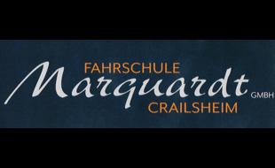 Logo von Fahrschule Marquardt