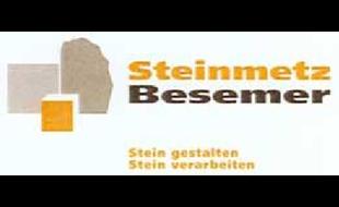 Bild zu Besemer-STEINMETZ in Nürtingen