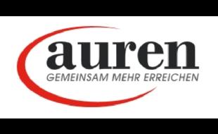 AUREN - Steuerberater - Wirtschaftsprüfer - Unternehmensberater - Rechtsanwälte