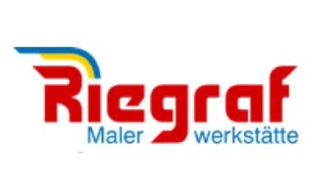 Bild zu Malerwerkstätte Riegraf GmbH in Bietigheim Gemeinde Bietigheim Bissingen