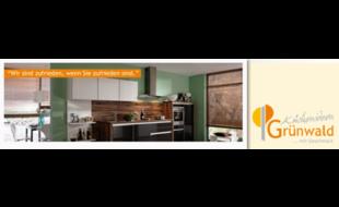 küche und raum, silberbaur in ulm donau-mitte mit adresse und ... - Küche Und Raum Ulm