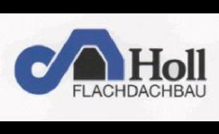 Holl Flachdachbau GmbH + Co. KG