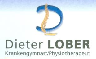 Lober Dieter